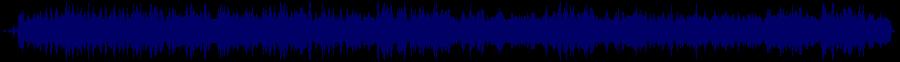 waveform of track #40670