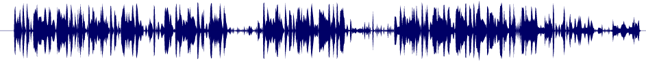 waveform of track #40679