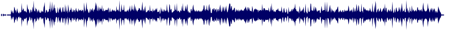 waveform of track #40684