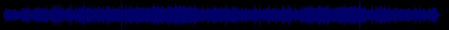 waveform of track #40714