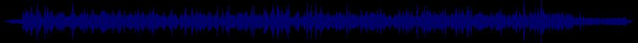 waveform of track #40719