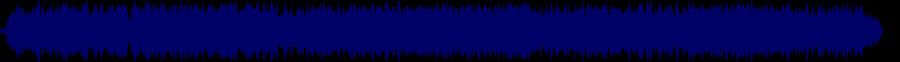 waveform of track #40729