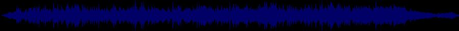 waveform of track #40745