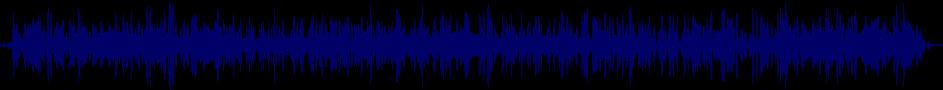 waveform of track #40746