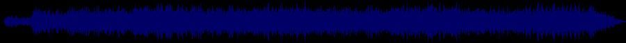 waveform of track #40752