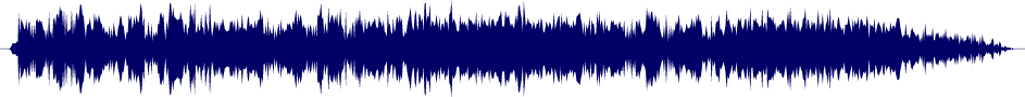 waveform of track #40753