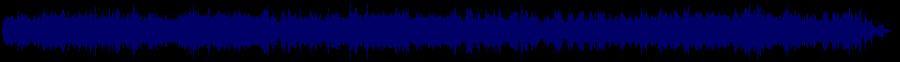 waveform of track #40763