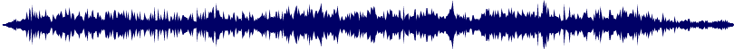 waveform of track #40776