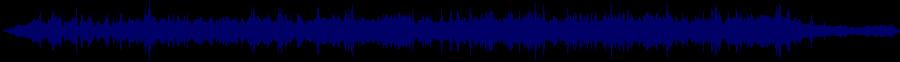 waveform of track #40778