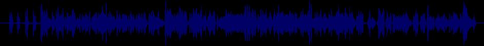 waveform of track #40796