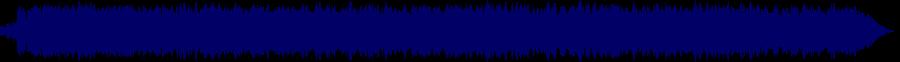 waveform of track #40802