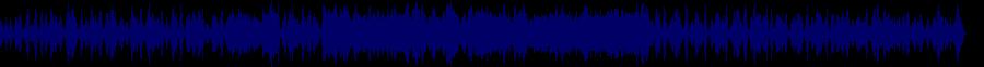 waveform of track #40823