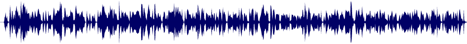 waveform of track #40826