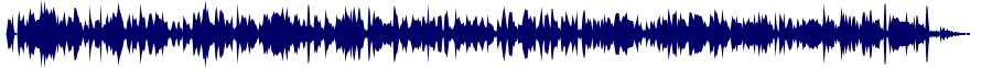 waveform of track #40829