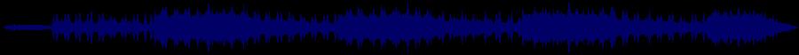 waveform of track #40841