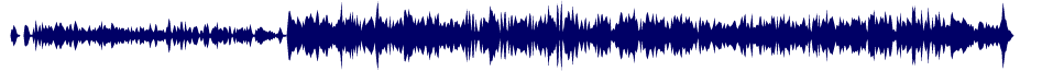 waveform of track #40850