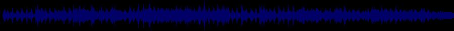 waveform of track #40851