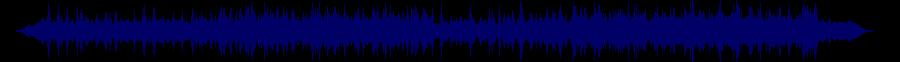 waveform of track #40853