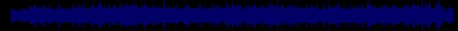 waveform of track #40865