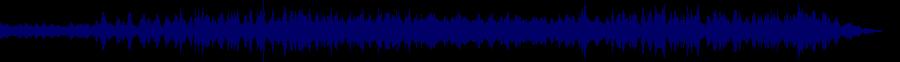 waveform of track #40872