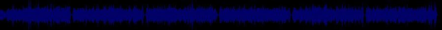 waveform of track #40874