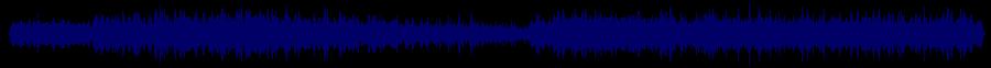 waveform of track #40877