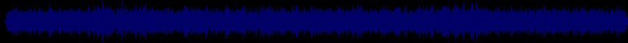 waveform of track #40880