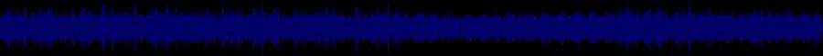 waveform of track #40884