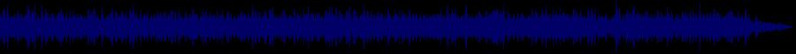 waveform of track #40886