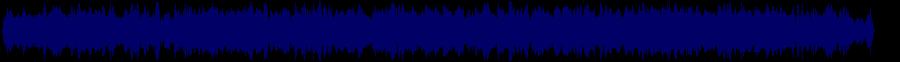 waveform of track #40892