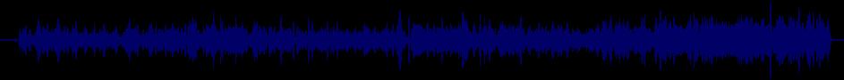 waveform of track #40902