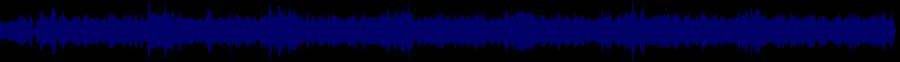 waveform of track #40904