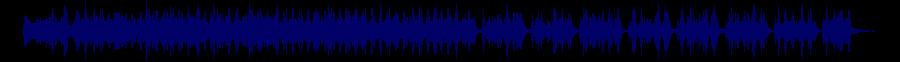 waveform of track #40908