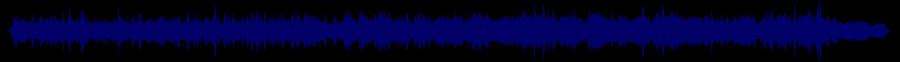 waveform of track #40910