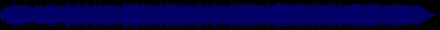 waveform of track #40913