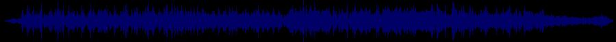 waveform of track #40914