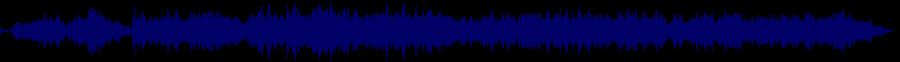waveform of track #40931