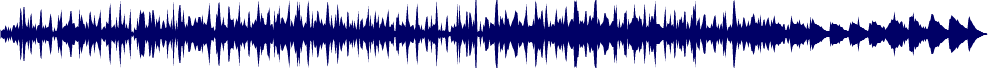 waveform of track #40939