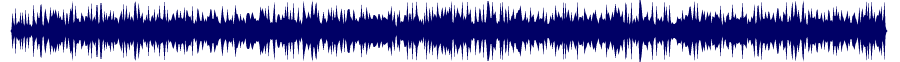 waveform of track #40965