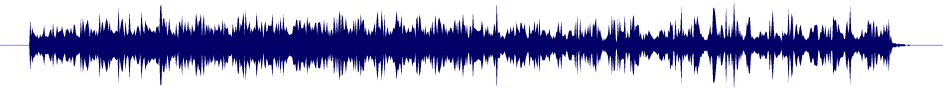 waveform of track #40966