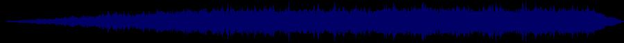 waveform of track #40968