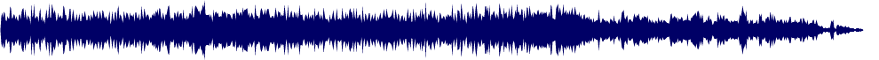 waveform of track #40976