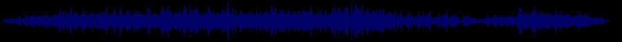 waveform of track #40977
