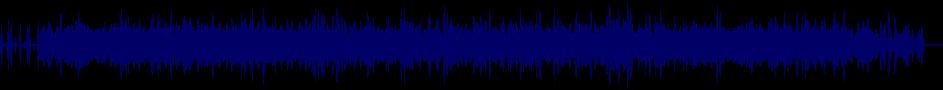 waveform of track #40978