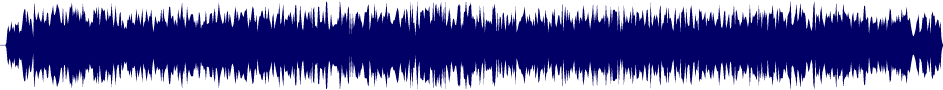 waveform of track #40984