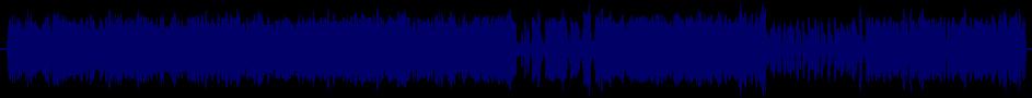 waveform of track #40988