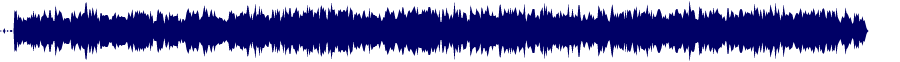 waveform of track #40990
