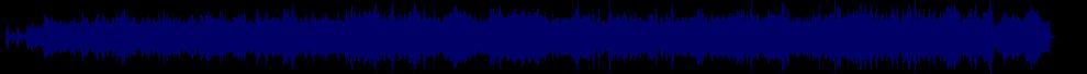 waveform of track #41014