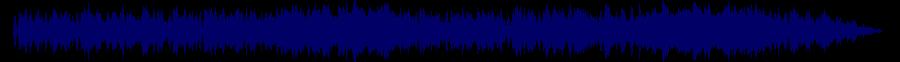waveform of track #41016