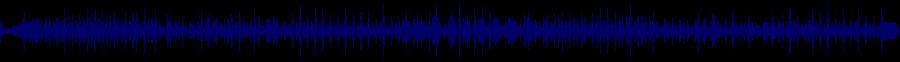 waveform of track #41043